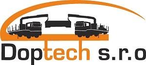 logo_doptech_300x135